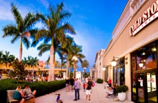 Gulf Coast Town Center (Fort Myers)