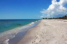 Manasota Beach And Blind P