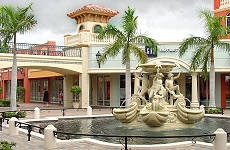 Miromar Outlets (Fort Myers)