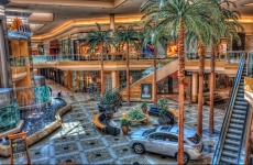 International Plaza Mall (Tampa)